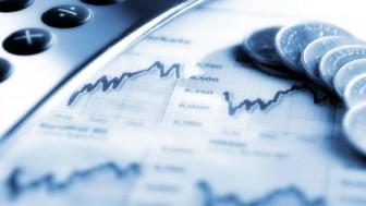 Rotatif Kısa Vadeli Nakit Krediler Nedir