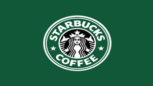 Starbucks Ödül Programını Değiştirdi