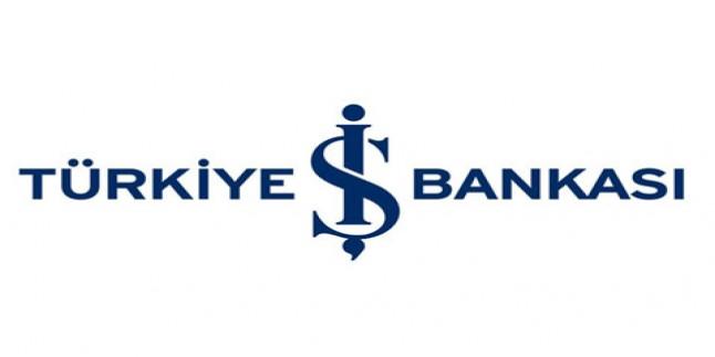 İş Bankası İkinci El Taşıt Kredisi