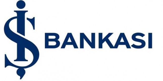 İş Bankası Ev Kredisi