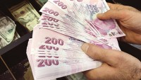Bitlis Senetle Para Veren Yerler