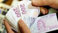 Elazığ'da Senetle Para Veren Yerler