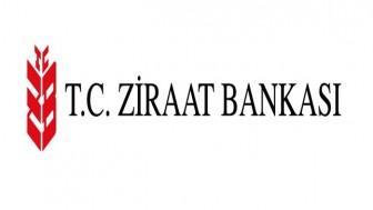 Ziraat Bankası Ev Kredisi