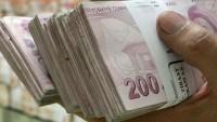 En Hesaplı Kredi Çekme