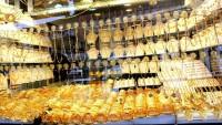 Adana Senetle Para Veren Kuyumcular