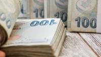 En Hesaplı Krediyi Hangi Banka Veriyor