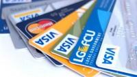 En Uygun Kredi Kartı Hangisi