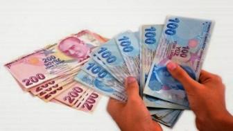 Erzincan'da Senetle Para Veren Yerler