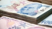 Erzurum'da Senetle Para Veren Yerler