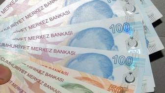 Garanti Bankası Ev Kredisi
