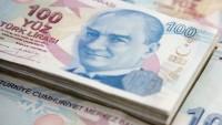 Garanti Bankası KOBİ Kredileri