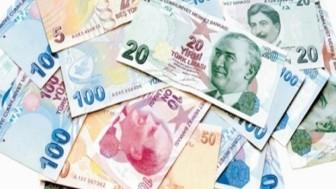 Halk Bankası Taşıt Kredisi