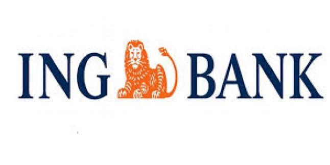 ING Bankası İkinci El Taşıt Kredisi
