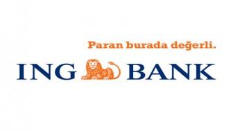 ING Bankası Ev Kredisi
