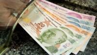 Vakıfbank Bireysel Kredi