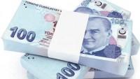Vakıfbank Ticari Kredileri