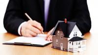 Yapı Kredi Bankası Ev Kredisi
