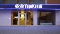 Yapı Kredi Bankası Eximbank Kredileri