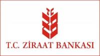 Ziraat Bankası Eximbank Kredileri