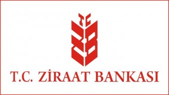 Ziraat Bankasından Rapor Parası Nasıl Alınır