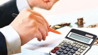 Ziraat Bankası Ticari Kredileri