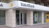 Vakıfbank EFT Saatleri