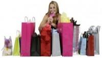 Bayram Alışverişlerinde Çok Para Harcamayın