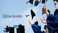 Öğrenci Kredisi Başvuru Şartları ve İstenilen Belgeler