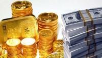 Terör Olaylarının Dolar,Altın ve Borsa Üzerindeki Etkisi