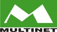 Multinet Paraya Çevrilir Mi
