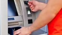 Yurtdışı Bankamatik Anlaşmalı Bankalar