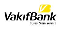 VAKIFBANK TAKSİTLİ NAKİT AVANS HESAPLAMA