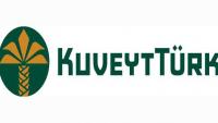 Kuveyt Türk Kimin