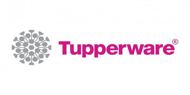 Tupperware Kredi Kartı ile Ödeme