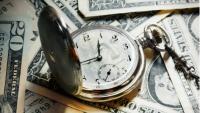 Acil Nakit Kredi Çıkartılır 2017