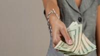 Senetle Borç Para Veriyorum