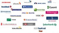 Bankaların Emekli Promosyonu Kampanyaları