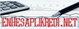 En Hesaplı Kredi Rehberi | Bankalar ve Krediler