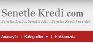 senetlekredi.com