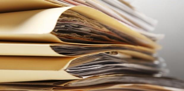 kredi çekmek için gerekli belgeler