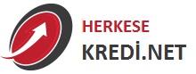 Herkesekredi.net