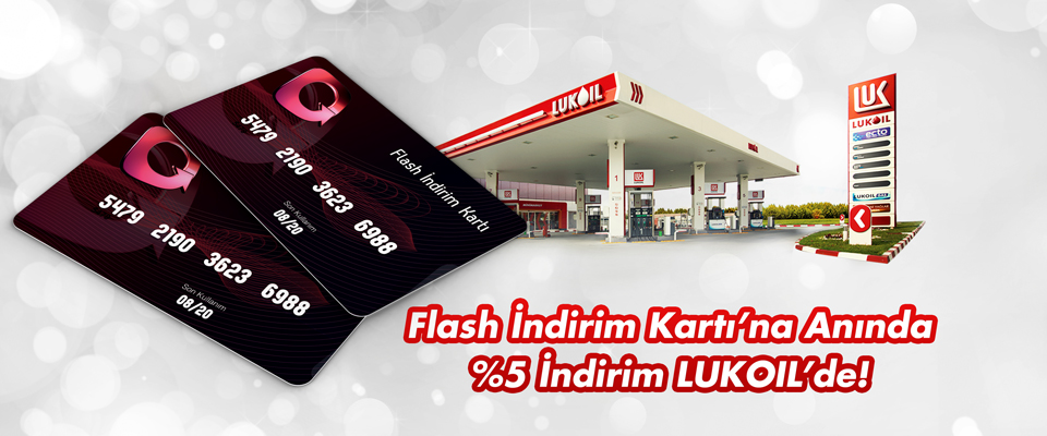 flash kart
