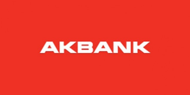 Akbank Adana Ceyhan Şubesi