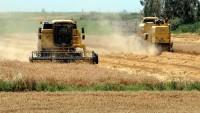 Tarımsal Borçlu Cari Hesap Kredisi Avantajları