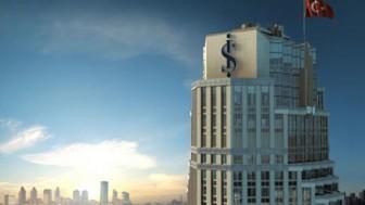İş Bankası Bireysel Kredi