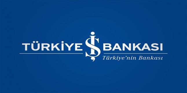 İş Bankası Eximbank Kredileri
