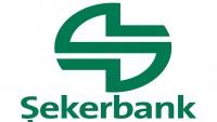 Şekerbank Eximbank Kredileri
