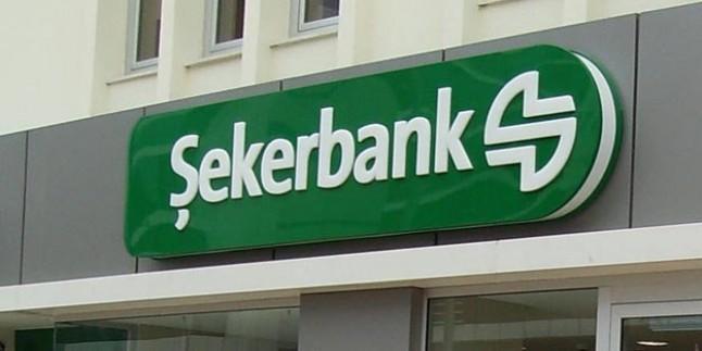 Şekerbank Ticari Kredileri
