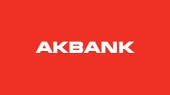 Akbank Adana Küçüksaat Şubesi
