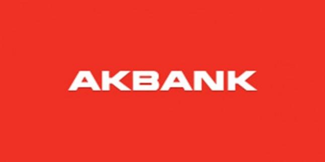 Akbank Adana Eski İstasyon Caddesi Şubesi